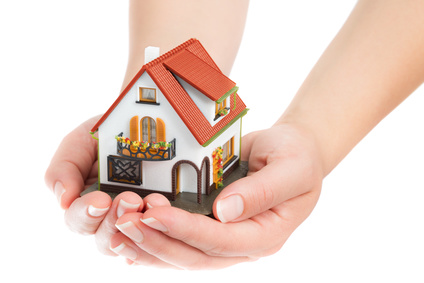 Pourquoi faire un rachat de crédits hypothécaire ?