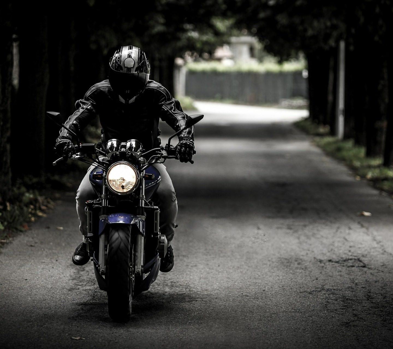 Comment choisir son assureur moto ?