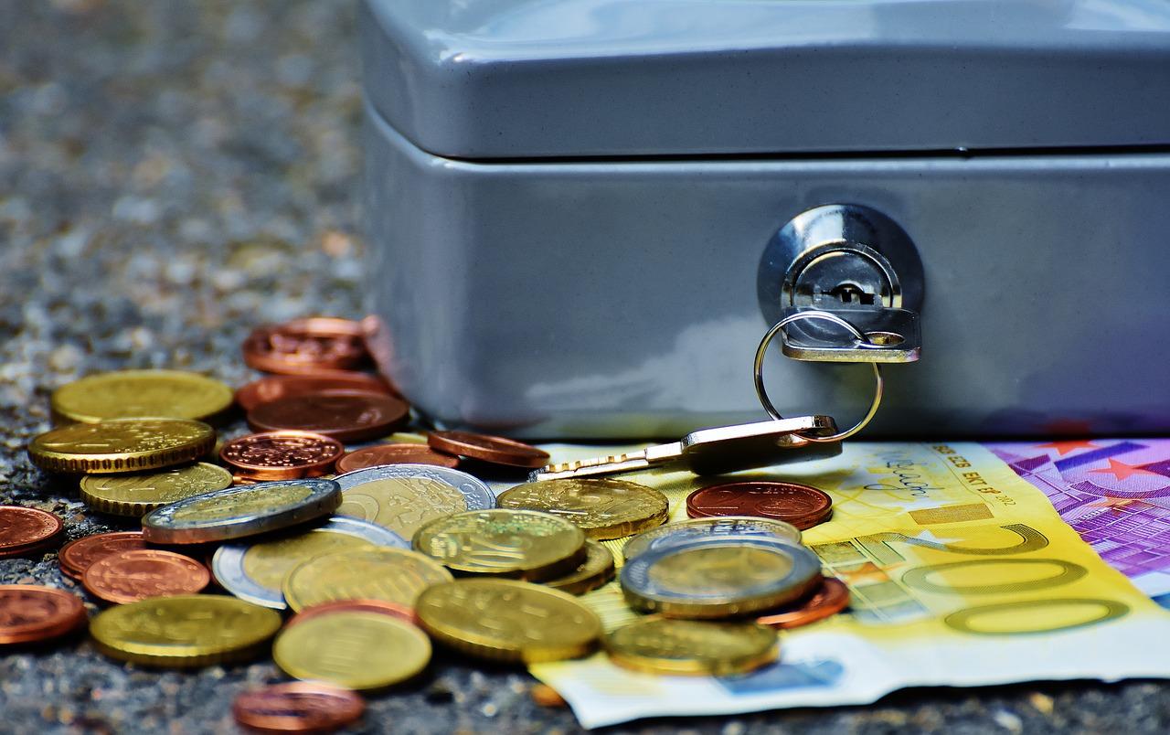 Tour d'horizon sur le rachat de crédits