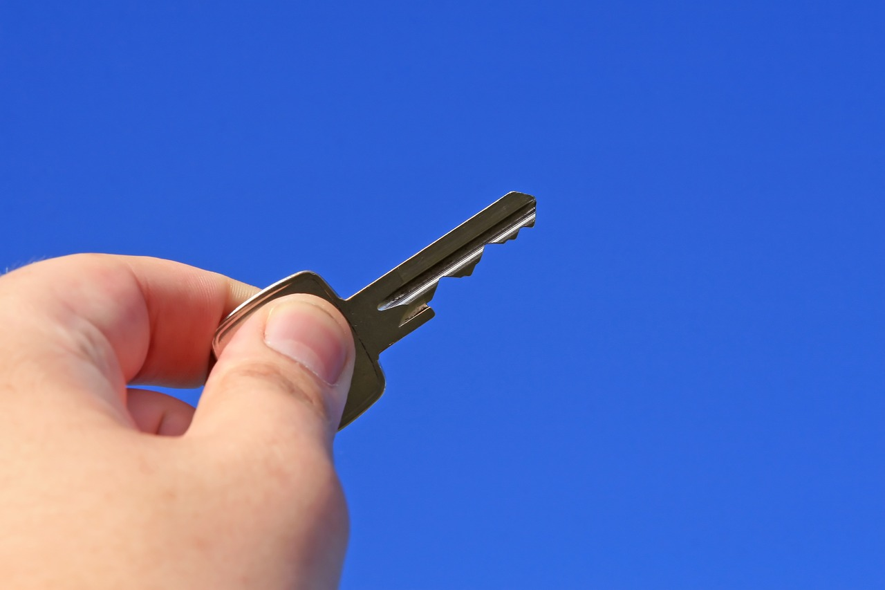 Quelles sont les prestations proposées par une entreprise de déménagement ?