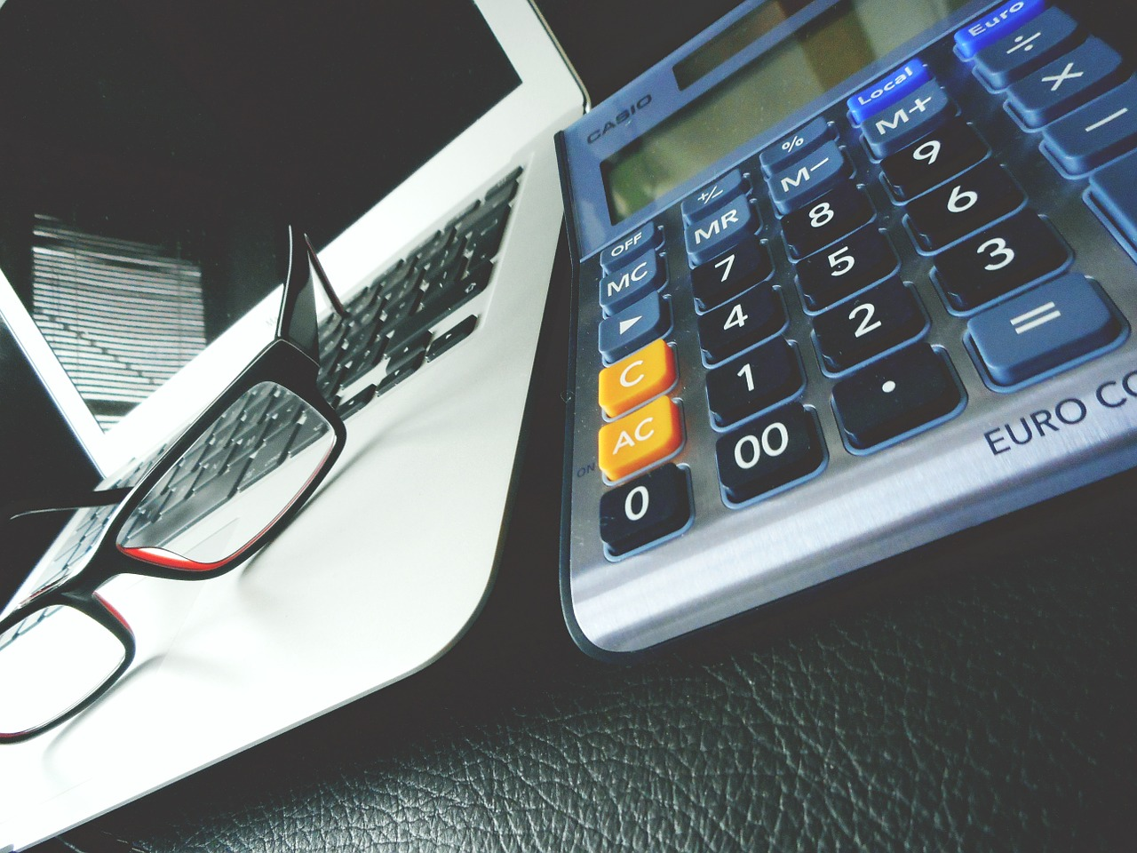 L'utilité d'un expert-comptable – Réseau Oise