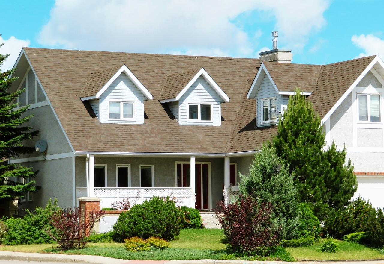 Qu'implique un rachat de crédit hypothécaire ?