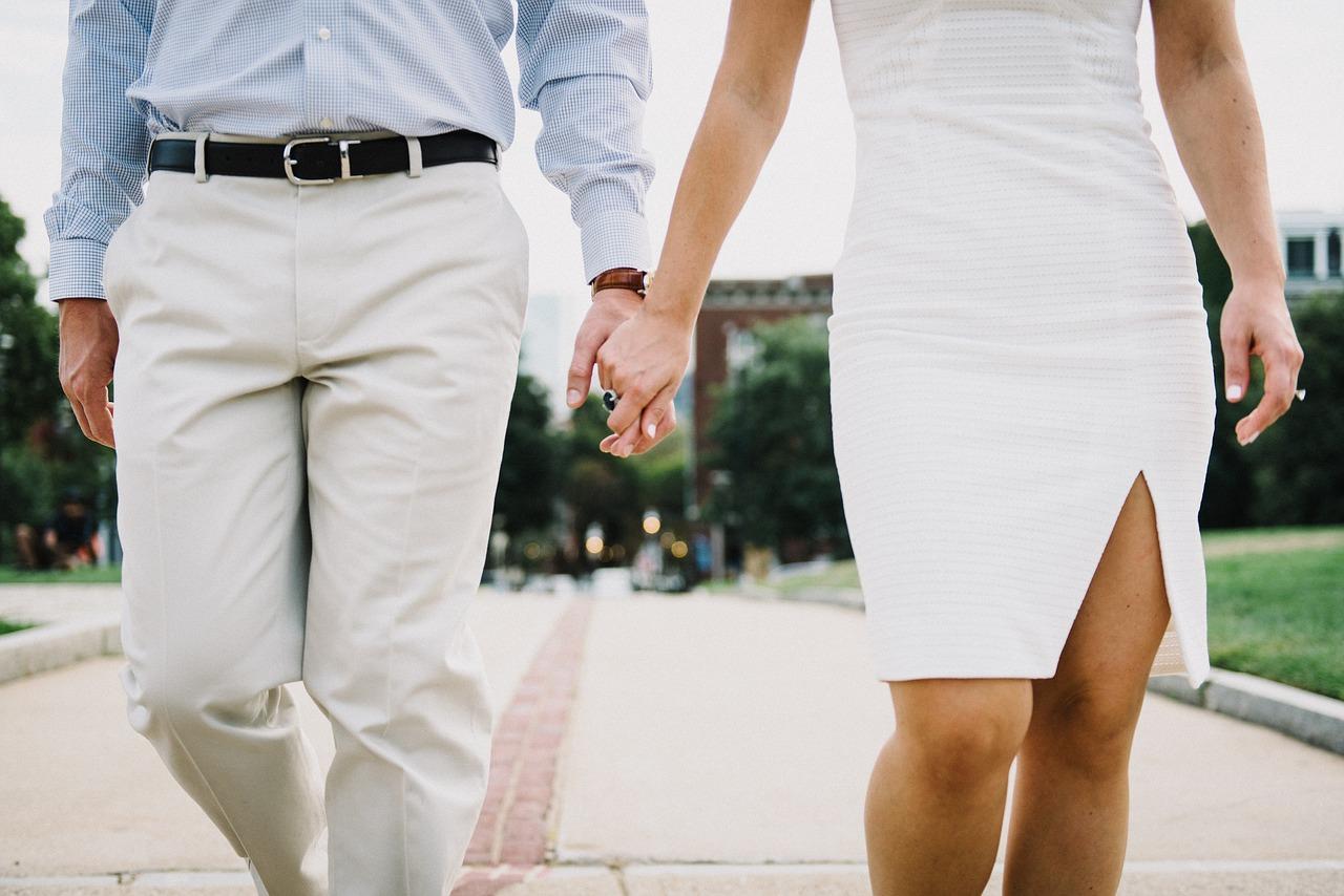 Comment faire pour reconquérir son ex ?