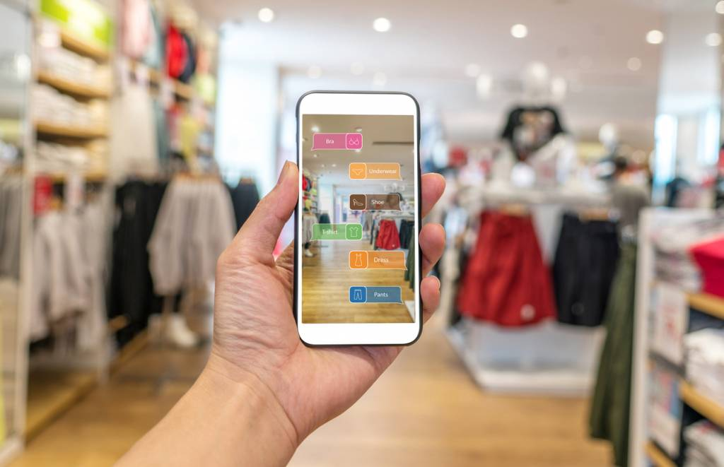 Comment améliorer l'expérience client dans la grande distribution ?