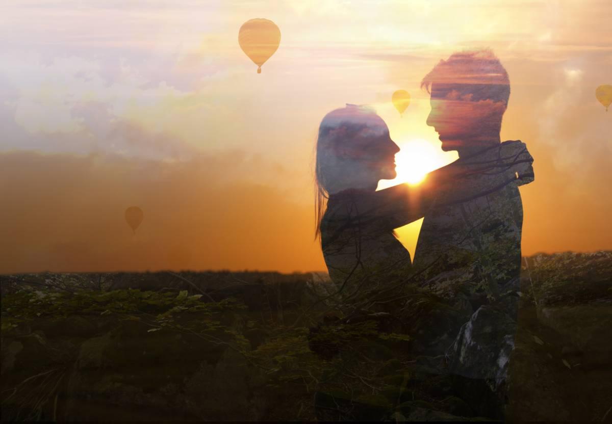 Booster ses chances de trouver l'amour