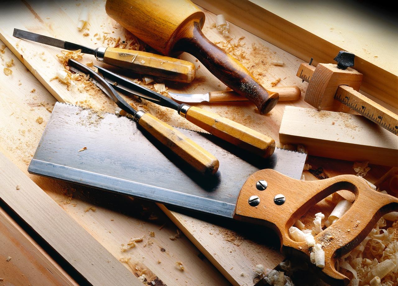Magasin du bricolage – Des conseils et du matériel pour bien bricoler